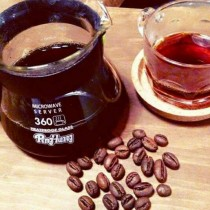 水日蜜組合咖啡豆