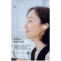 禾子系列無線蓝牙耳機-粉7.1*6.7*3.8cm副
