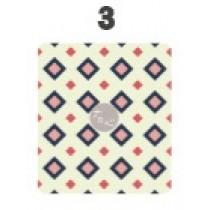 方形指環支架_3