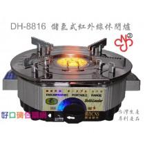 DH-8816