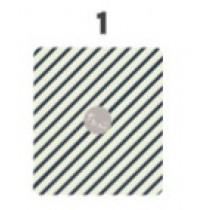 方形指環支架_1