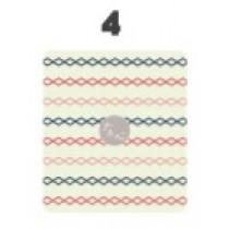 方形指環支架_4