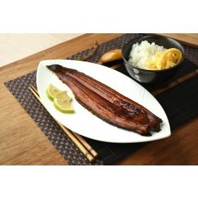 蒲燒鰻250g/尾